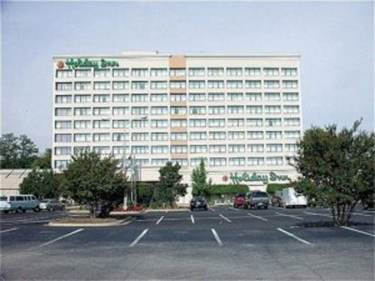 Holiday Inn Eisenhower