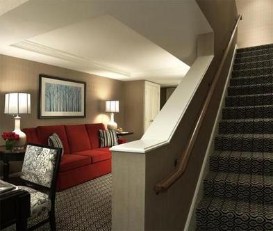 Hotel Monaco Alexandria A Kimpton Hotel