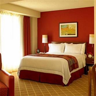 Residence Inn Rosslyn