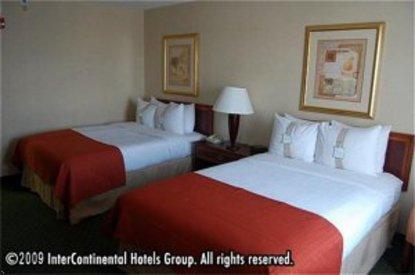 Holiday Inn Select Chantilly