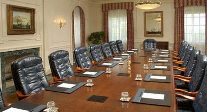 Wyndham Virginia Crossings Hotel And Conference Center