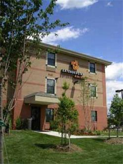 Extended Stay America Washington, D.C.   Herndon