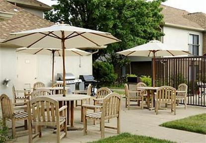 Residence Inn Herndon/Reston