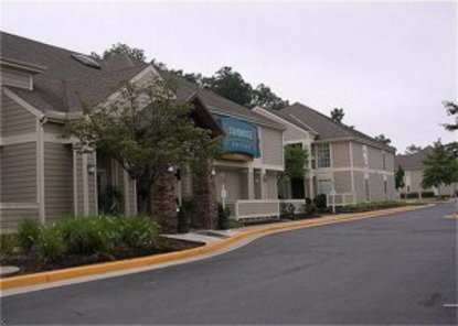 Staybridge Suites Herndon