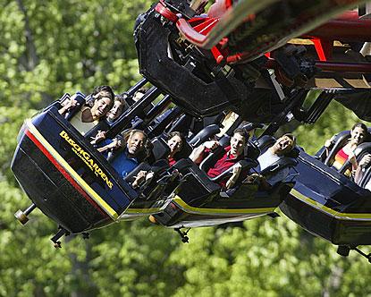 Busch Gardens Williamsburg Busch Gardens Virginia Coupons