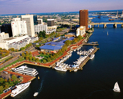 Norfolk Virginia - Norfolk VA