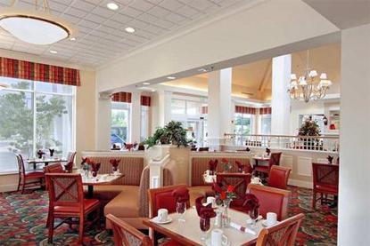 Hilton Garden Inn Newport News Newport News Deals See Hotel Photos Attractions Near Hilton