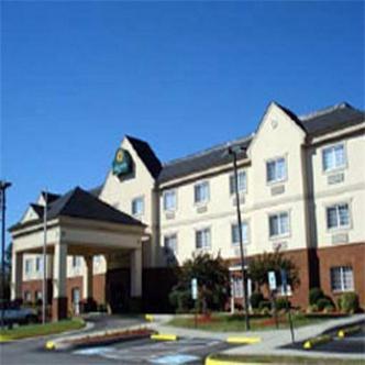 La Quinta Inn Richmond South