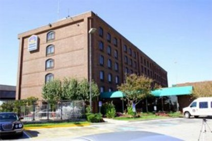 best western springfield springfield deals see hotel