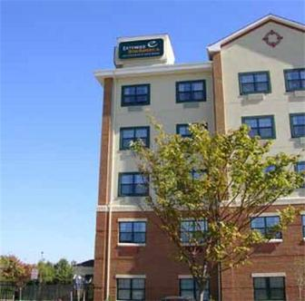 Extended Stay America Washington, D.C.   Springfield