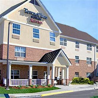 ... quantico aquia best western aquia quantico inn holiday inn express