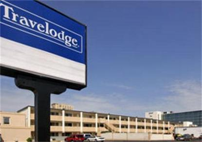 Virginia Beach Travelodge