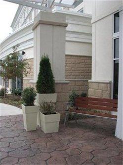 Holiday Inn Winchester Se Historic Gateway
