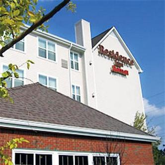 Residence Inn By Marriott Potomac Mills