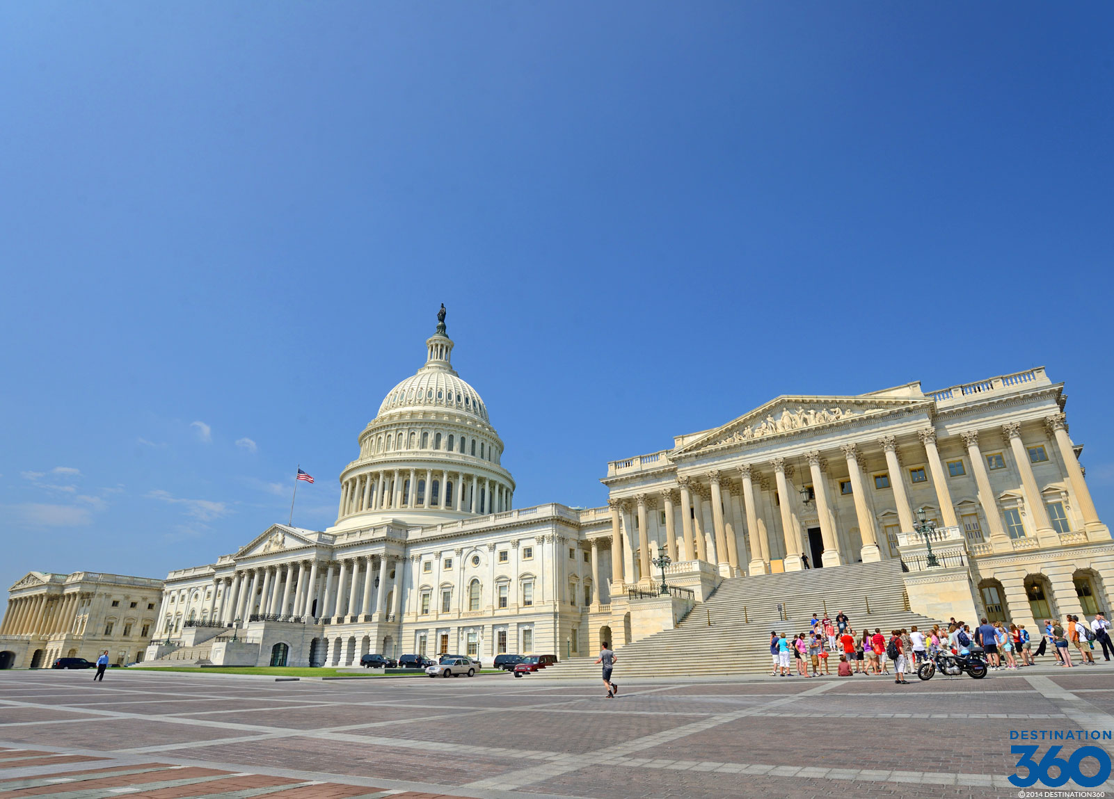 Things to do in washington dc dc tourism washington dc attractions attractions in washington dc sciox Images