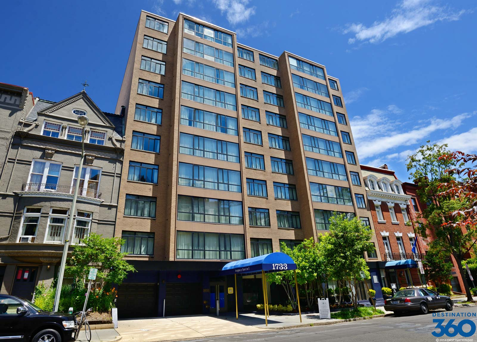 Dupont Circle Washington Dc Hotels Best Dupont Circle Hotels