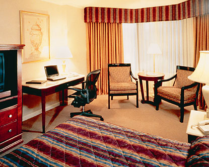 Discount Hotels Washington DC