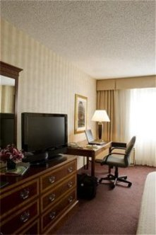Holiday Inn Capitol   Washington Dc