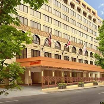 Washington Marriott