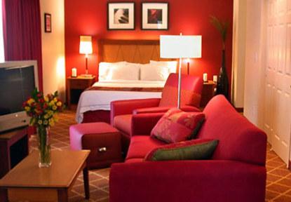 Residence Inn Bellevue