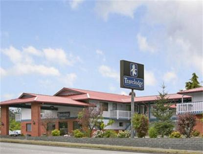 Hilton Hotels In Marysville Wa