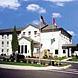 Super 8 Motel   Ferndale/Bellingham Area