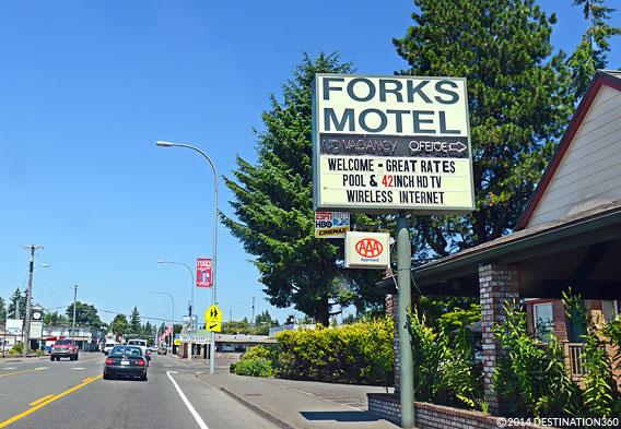 Cheap Hotels In Seattle Wa