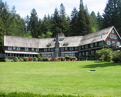 tulalip casino and lodge
