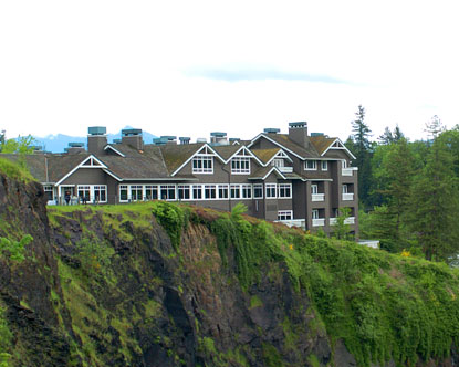 Snoqualmie falls casino lodge \ Soundedentitlement gq