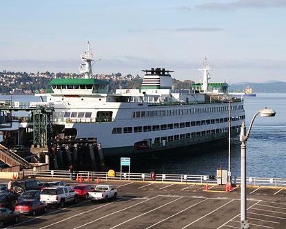 Washington state ferry washington state casino no deposit require casino online