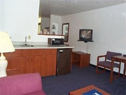 Guesthouse Inn Kennewick