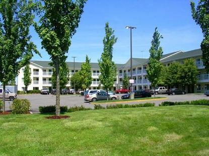 Crossland Seattle   Kent   Des Moines