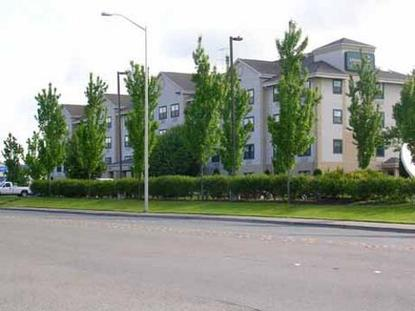 Extended Stay America Seattle   Kent