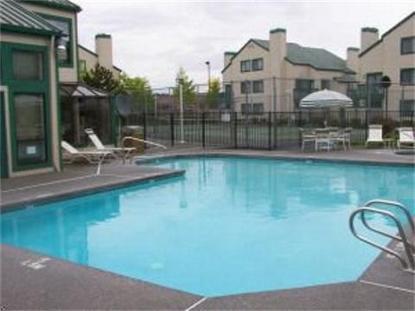 Hawthorn Suites   Seattle South/Kent