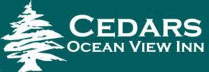Cedars Ocean View Inn