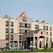 Holiday Inn Express Hotel & Suites Pasco