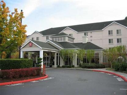 Hilton garden inn seattle renton renton deals see hotel - Hilton garden inn seattle airport ...