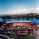 Hampton Inn Richland/Tri Cities