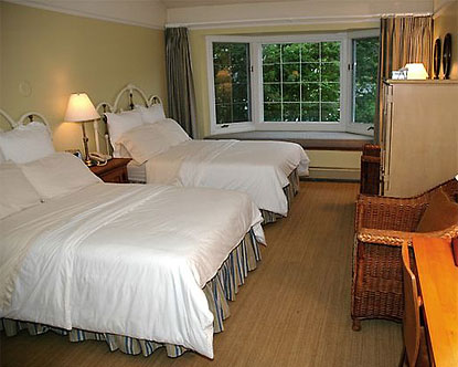 Cheap San Juan Islands Hotels