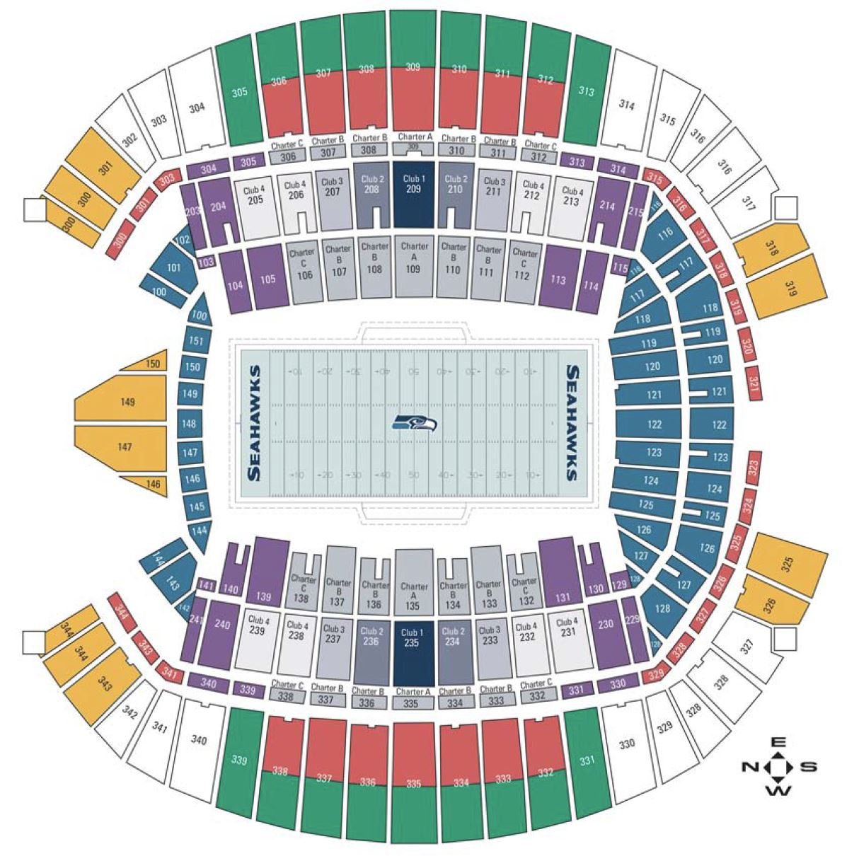 Century link seating chart tole quiztrivia co