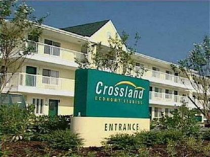 Crossland Spokane Valley