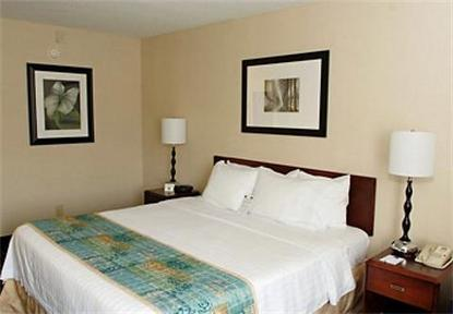 Fairfield Inn By Marriott Charleston