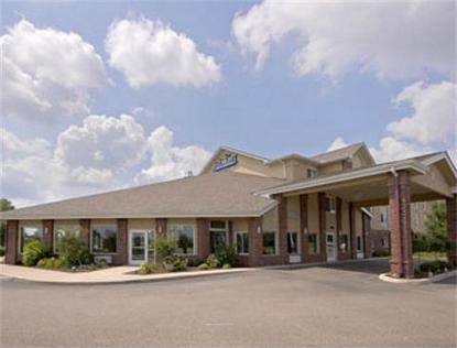 Baymont Inn & Suites Weirton