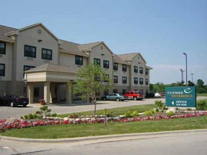 Extended Stay America Appleton   Fox Cities