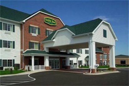 Settle Inn And Suites Appleton