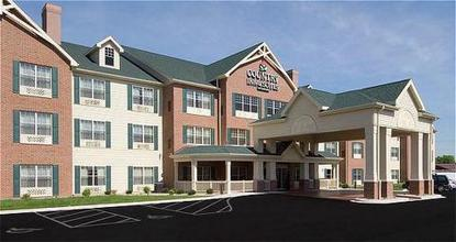 Country Inn & Suites By Carlson Green Bay East