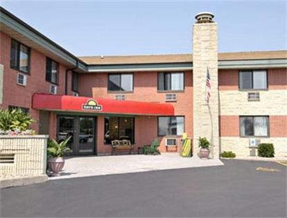 Days Inn Green Bay
