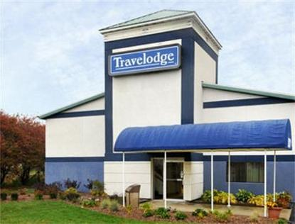 Travelodge Green Bay