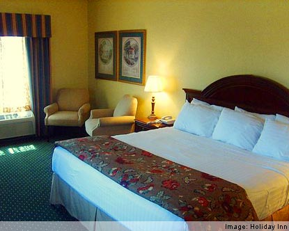 Cheap Motels In Baraboo Wisconsin