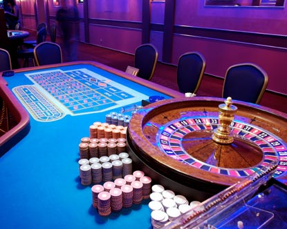 Gambling casinos in wisconsin online gambling law in canada
